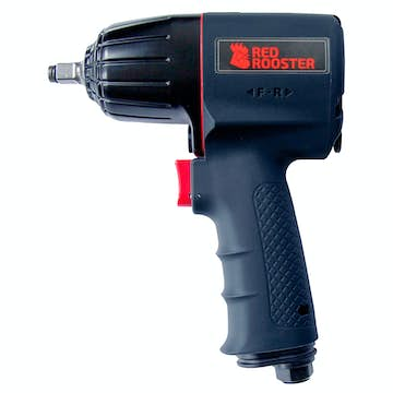 Mutterdragare Red Rooster RR-16N-1/2