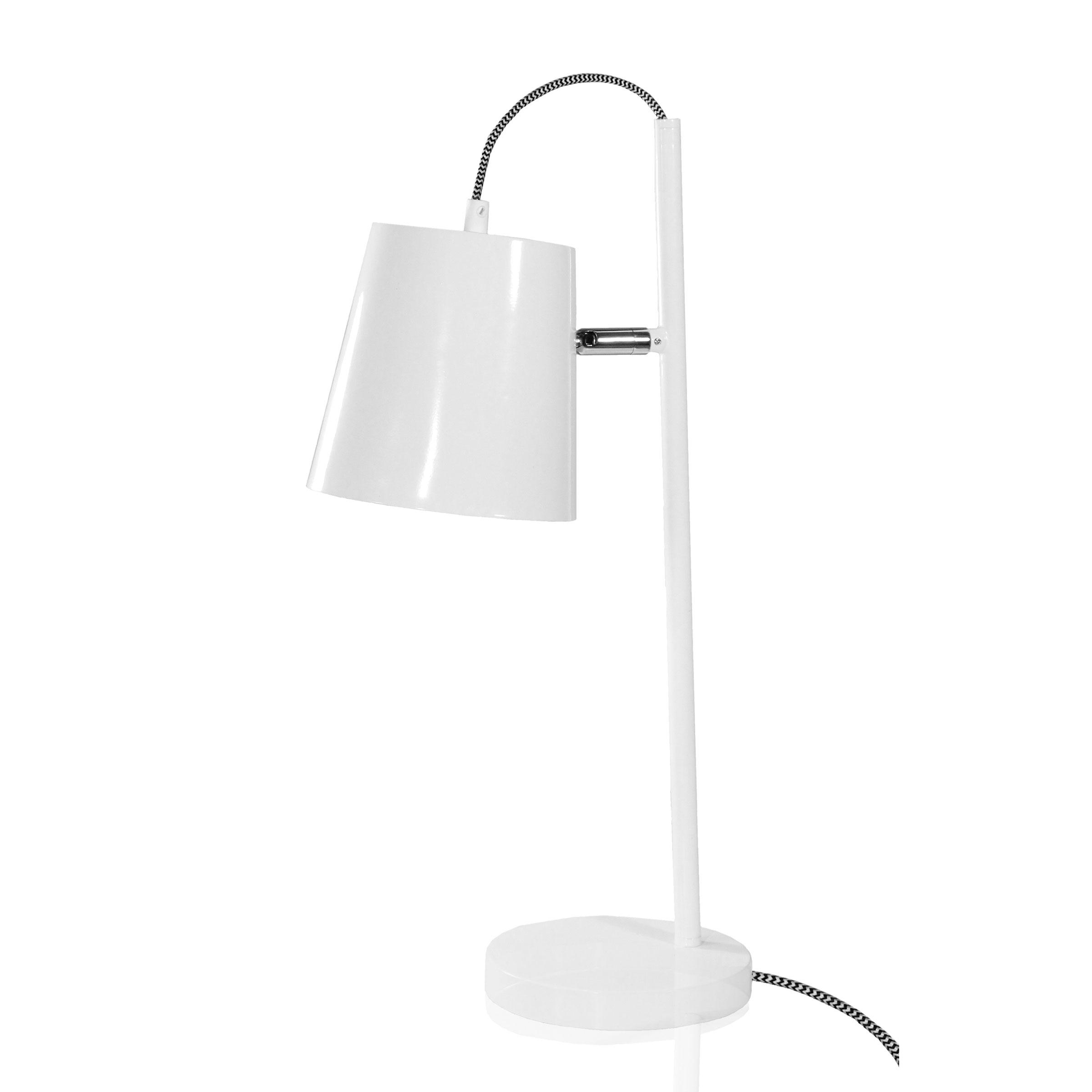 Resultatsida 6 Handla Globen Lighting på nätet   Byggshop.se