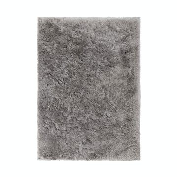 Matta Flair Rugs Orso