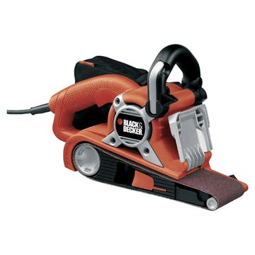 Bandslip Black+Decker 720 W