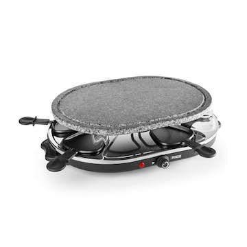 Raclettegrill Princess Classic Set 162720