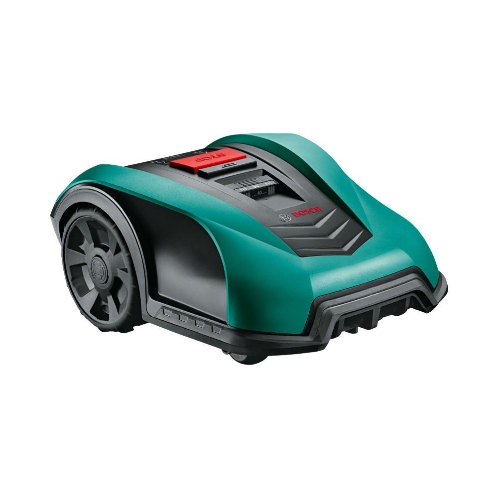Resultatsida 7 Handla Bosch Power Tools på nätet | Byggshop.se
