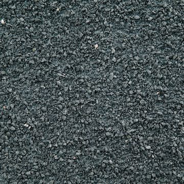 Sockelskiva Cembrit Coal 12x1200x2500