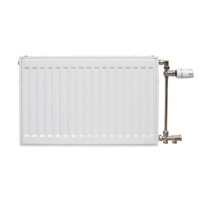 Vattenburet Element Watt Heating Standard